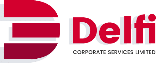 Delfi Corporate
